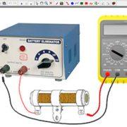 Curso-ONLINE-instrumentacao-eletronica-multimetro–06.jpg