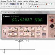 Curso-ONLINE-instrumentacao-eletronica-multimetro–07.jpg