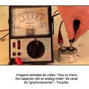 Curso-ONLINE-instrumentacao-eletronica-multimetro–08.jpg