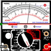 Curso-ONLINE-instrumentacao-eletronica-multimetro–09.jpg