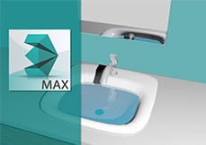 3ds Max 2015 Fundamentos