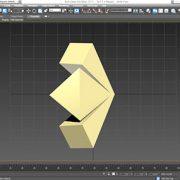 Curso-ONLINE-3ds-max-2015-fundamentos–04.jpg