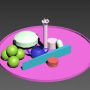 Curso-ONLINE-3ds-max-2015-fundamentos–06.jpg