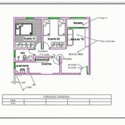 Curso-ONLINE-autocad-2015-2d-fundamentos–07.jpg