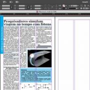 Curso-ONLINE-indesign-cc-fundamentos–01.jpg