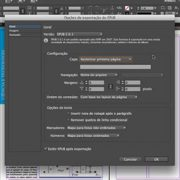 Curso-ONLINE-indesign-cc-fundamentos–02.jpg