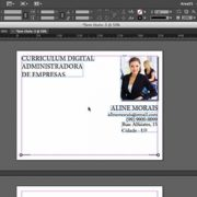Curso-ONLINE-indesign-cc-fundamentos–03.jpg