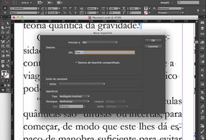 Curso-ONLINE-indesign-cc-fundamentos–04.jpg