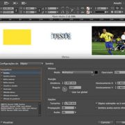 Curso-ONLINE-indesign-cc-fundamentos–05.jpg