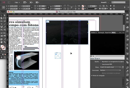 Curso-ONLINE-indesign-cc-fundamentos–08.jpg