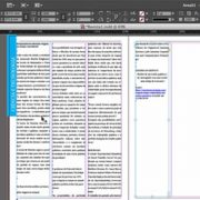 Curso-ONLINE-indesign-cc-fundamentos–09.jpg