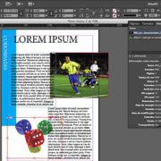 Curso-ONLINE-indesign-cc-fundamentos–10.jpg