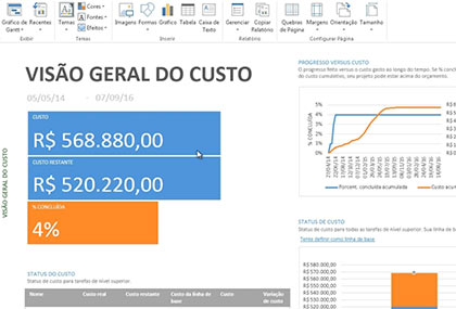 Curso-ONLINE-microsoft-project–03.jpg