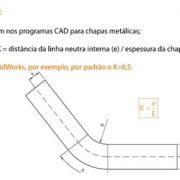 Curso-ONLINE-tracado-de-caldeiraria-essencial-cad-2d-e-3d–02.jpg