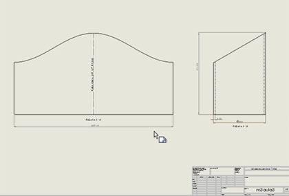 Curso-ONLINE-tracado-de-caldeiraria-essencial-cad-2d-e-3d–04.jpg