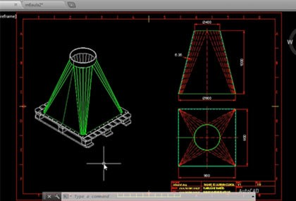 Curso-ONLINE-tracado-de-caldeiraria-essencial-cad-2d-e-3d–06.jpg