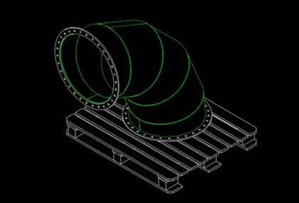 Curso-ONLINE-tracado-de-caldeiraria-essencial-cad-2d-e-3d–08.jpg
