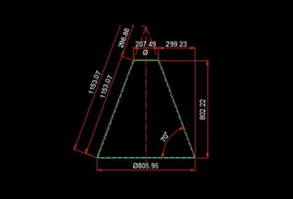 Curso-ONLINE-tracado-de-caldeiraria-essencial-cad-2d-e-3d–09.jpg
