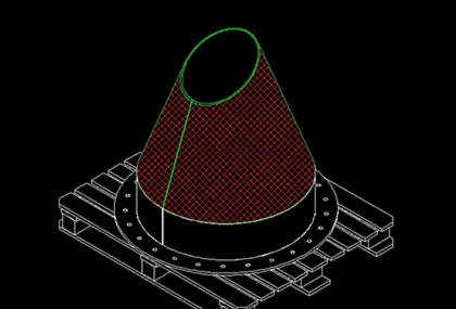 Curso-ONLINE-tracado-de-caldeiraria-essencial-cad-2d-e-3d–10.jpg