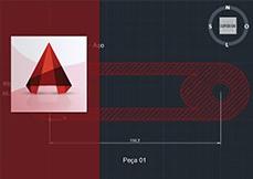 AutoCAD 2015 2D Fundamentos