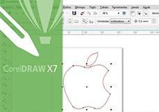 CorelDRAW X7 Básico