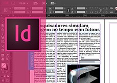 InDesign CC Fundamentos