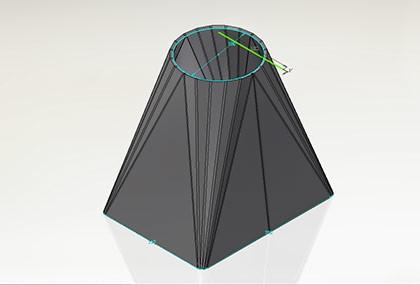 Curso-ONLINE-inventor-2015-chapas-metalicas–03.jpg