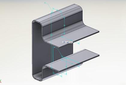 Curso-ONLINE-inventor-2015-chapas-metalicas–07.jpg