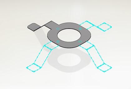 Curso-ONLINE-inventor-2015-chapas-metalicas–10.jpg