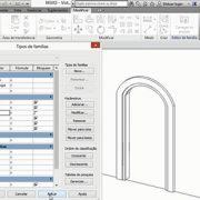 Curso-ONLINE-revit-architecture-2015-familias–01.jpg