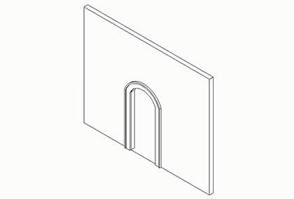 Curso-ONLINE-revit-architecture-2015-familias–02.jpg