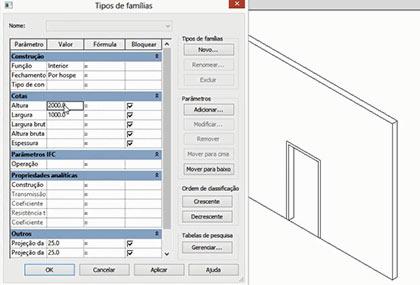 Curso-ONLINE-revit-architecture-2015-familias–05.jpg