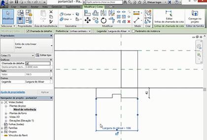 Curso-ONLINE-revit-architecture-2015-familias–08.jpg