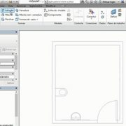 Curso-ONLINE-revit-architecture-2015-familias–09.jpg