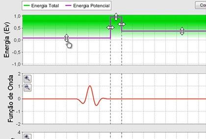 Curso-ONLINE-sensores-eletricos-e-eletronicos–02.jpg