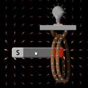 Curso-ONLINE-sensores-eletricos-e-eletronicos–03.jpg
