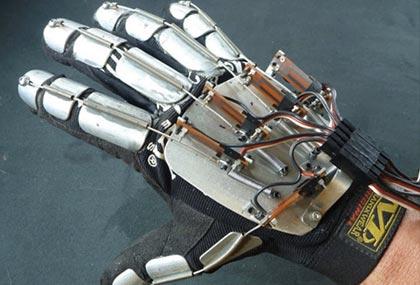 Curso-ONLINE-sensores-eletricos-e-eletronicos–04.jpg