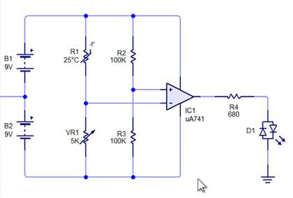 Curso-ONLINE-sensores-eletricos-e-eletronicos–05.jpg