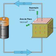Curso-ONLINE-sensores-eletricos-e-eletronicos–06.jpg