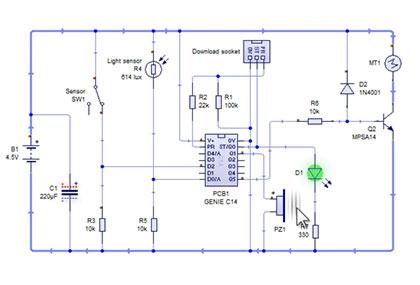 Curso-ONLINE-sensores-eletricos-e-eletronicos–07.jpg