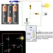 Curso-ONLINE-sensores-eletricos-e-eletronicos–08.jpg