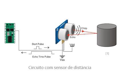 Curso-ONLINE-sensores-eletricos-e-eletronicos–10.jpg