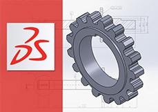 SolidWorks 2015 Fundamentos