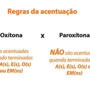 Curso-ONLINE-gramatica-e-nova-ortografia–01.jpg