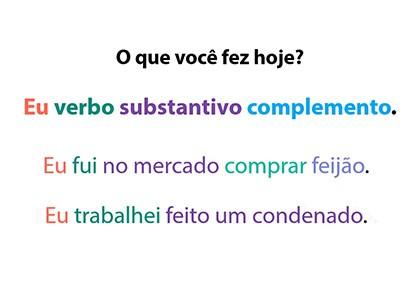 Curso-ONLINE-gramatica-e-nova-ortografia–07.jpg