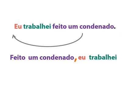 Curso-ONLINE-gramatica-e-nova-ortografia–08.jpg
