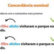 Curso-ONLINE-gramatica-e-nova-ortografia–10.jpg