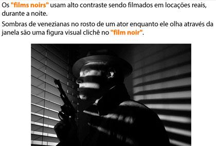 Curso-ONLINE-introducao-ao-cinema–08.jpg