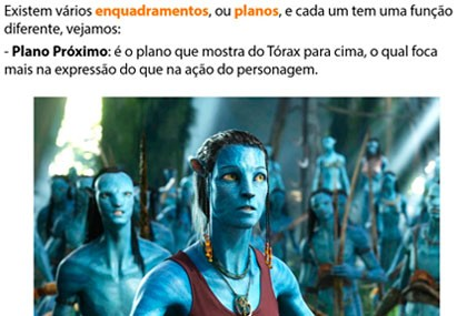 Curso-ONLINE-introducao-ao-cinema–09.jpg