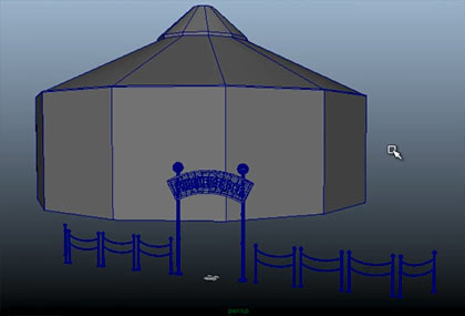 Curso-ONLINE-maya-2015-fundamentos–05.jpg